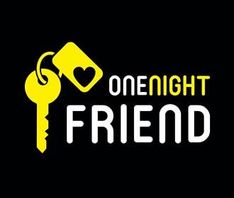 OneNightFriend Review 2021